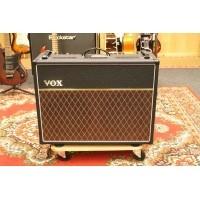 Foto van Vox AC30C2 Custom, 30 watt, 2 x 12
