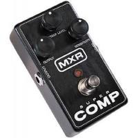 Foto van MXR M-132 Super Compressor