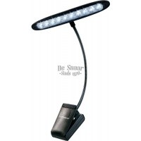 Foto van Roland LCL-35C-EU LED Clip Light incl. adapter