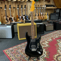 Foto van Fender