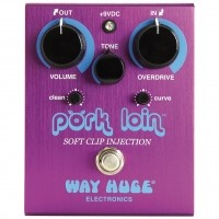 Foto van Way Huge Pork Loin Overdrive