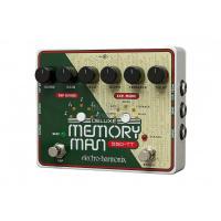 Foto van Electro-Harmonix Deluxe Memory Man 550-TT