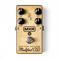Foto van MXR Custom Badass™ Modified O.D. M77