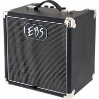 Foto van EBS Classic Session 30