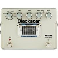 Foto van Blackstar HT-Reverb