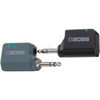 Foto van Boss WL-20L Wireless System for Acoustic guitar