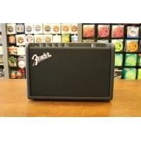 Foto van Fender Mustang GT40 231-0106-000
