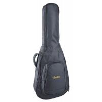 Foto van Boston K-10.2 Gigbag voor klassieke gitaar