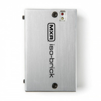 Foto van MXR ISO-Brick™ Power Supply M238