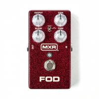 Foto van MXR FOD™ Drive M251