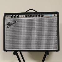 Foto van Fender 68 Custom Deluxe Reverb Occasion