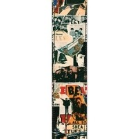 Foto van Planet Waves Beatles Anthology 25LB08