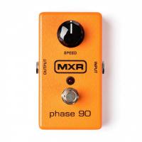 Foto van MXR Phase 90 M101