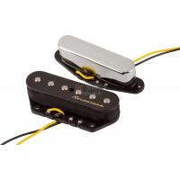 Foto van Fender VintageNoiseless Telecaster Pickup set
