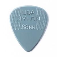 Foto van Dunlop Nylon 0.88mm 5 stuks