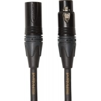 Foto van Roland RMC-G25 Gold Series Microphone Cable