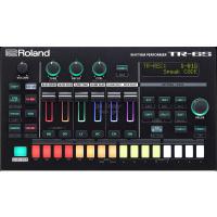 Foto van Roland TR-6S Rhythm Machine