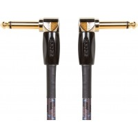 Foto van Boss Instrument Cable BIC-PC-1 6