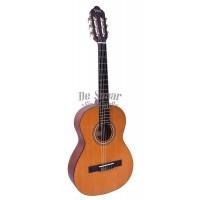 Foto van Valencia VC203H 3/4 klassieke gitaar
