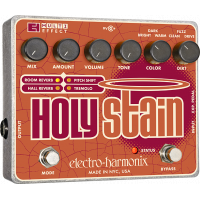 Foto van Electro-Harmonix Holy Stain