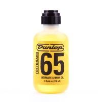 Foto van Dunlop 6554 Lemon oil