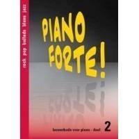 Foto van Piano Forte! Deel 2