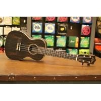 Foto van Leho Ziricote Concert ukulele