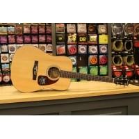 Foto van Fender CD-140S Satin 096-1519-021