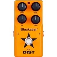 Foto van Blackstar LT-Dist Distortion