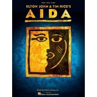 Foto van Aida Vocal Selctions