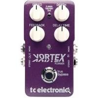 Foto van TC Electronic TonePrint Vortex Flanger