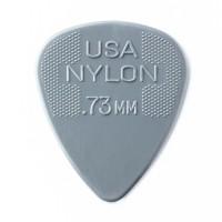 Foto van Dunlop Nylon 0.73mm 5 stuks