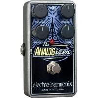 Foto van Electro-Harmonix Analogizer