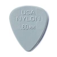 Foto van Dunlop Nylon 0.60mm 5 stuks