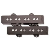 Foto van DiMarzio DP149 Neck and Bridge (set)