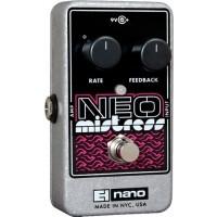 Foto van Electro-Harmonix Neo Mistress Flanger
