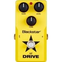 Foto van Blackstar LT-Drive Overdrive