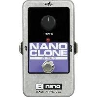Foto van Electro-Harmonix Nano Clone