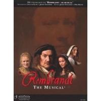 Foto van Rembrandt (Musical)