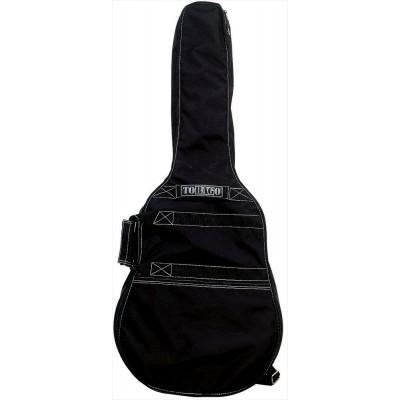 Tobago HTO GB20 Elektrische gitaar