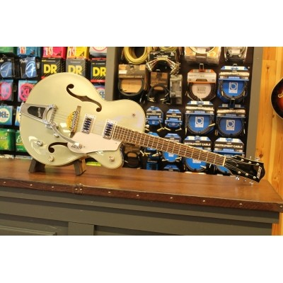 Gretsch G5420T Electromatic Hollow Body Aspen Green 250-6011-553