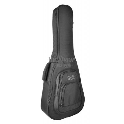 Boston DGB-565 Deluxe Gigbag Steelstring
