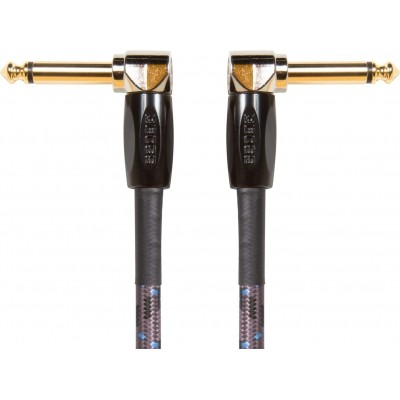 Boss Instrument Cable BIC-PC 6