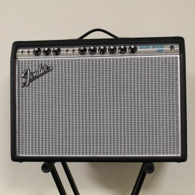 Fender 68 Custom Deluxe Reverb Occasion