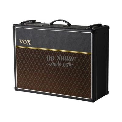 Vox AC30C2 Custom, 30 watt, 2 x 12