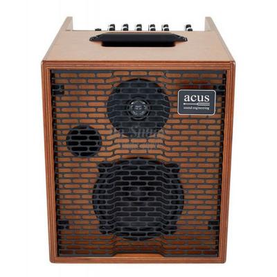 Acus One-5T 50watt