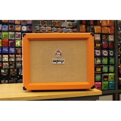 Orange PPC-112