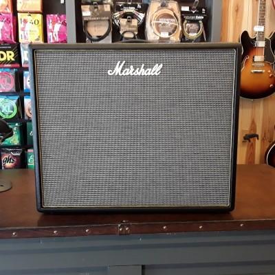 Marshall Origin 50C