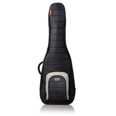 Mono MO80 Electric Bass Black