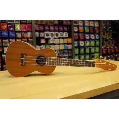 Fender Mino-Aka, Concert, All Mahogany 095-5650-021